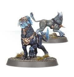 Gryph-hounds - Age of Sigmar - comprar online