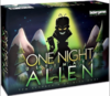 One Night Ultimate Alien Collector's Edition (Kickstarter Special)