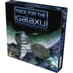 RACE FOR THE GALAXY - comprar online