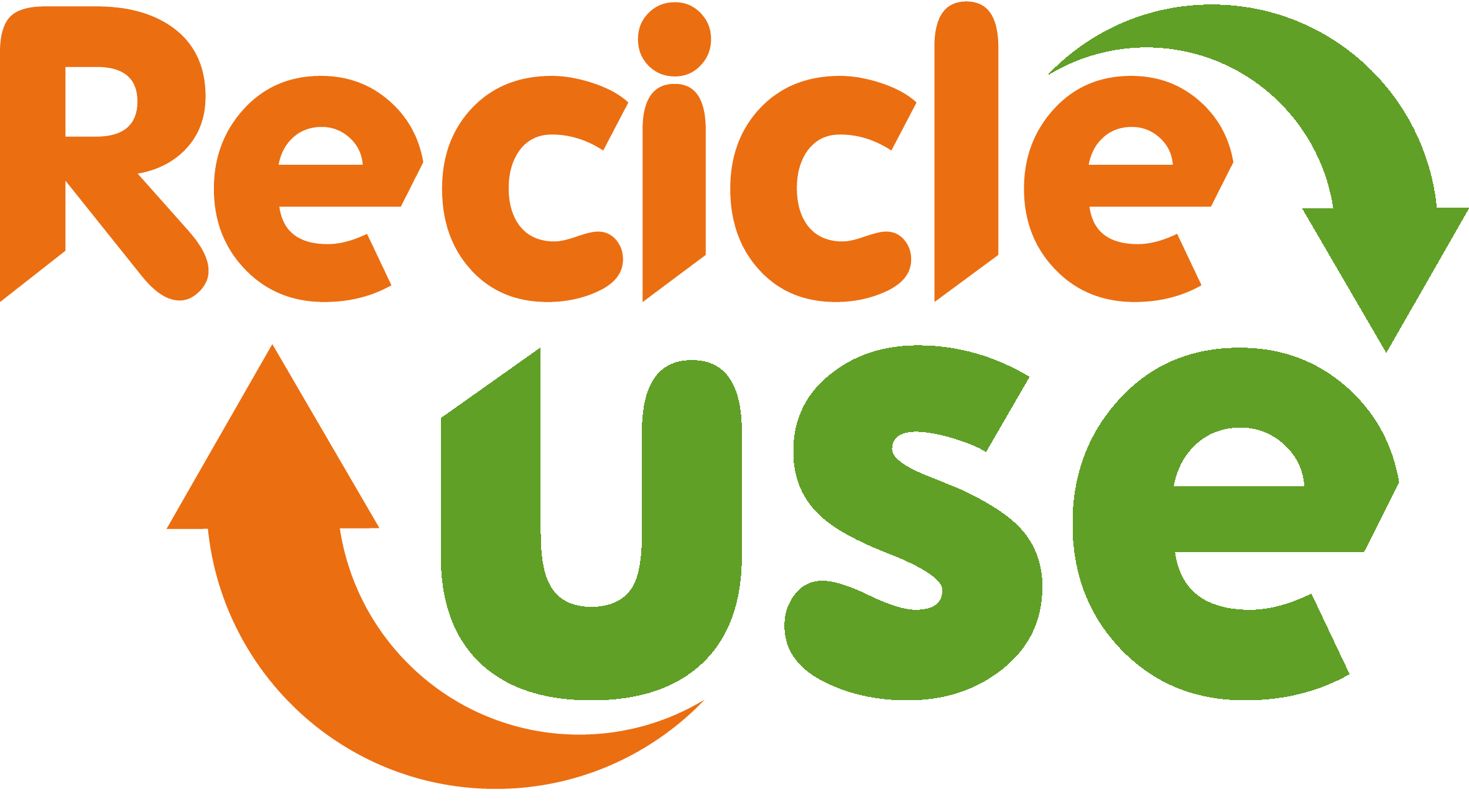 Recicle Use