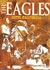 DVD - The Eagles - Hotel California - Live