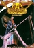 DVD Aerosmith In Concert