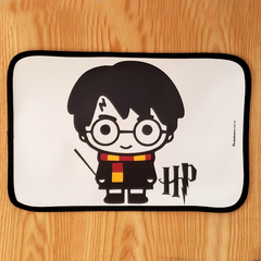 Individual Harry Potter