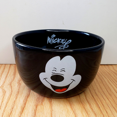 Cerealero Mickey Black