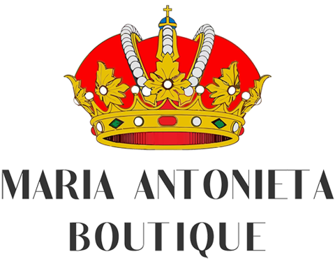 Maria Antonieta Boutique