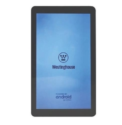Tablet Westinghouse Quad Core 2gb 16gb 7""
