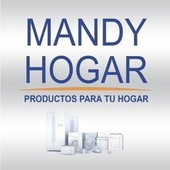 Modular Rack DELOS Lara p/ led 32 40 42 50 Home Mandy Hogar - Mandy Hogar