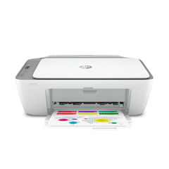 Impresora Multifuncion HP  MFP2775 Wifi