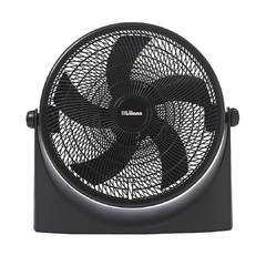 "Ventilador Turbo Liliana VVTF16 16"" en internet"