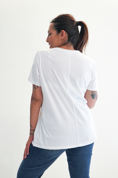 REMERA ON - comprar online