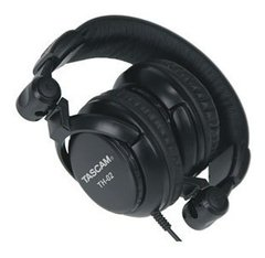 Auricular Tascam TH-02