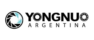 YONGNUO ARGENTINA