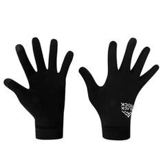 Guantes liner Black Rock