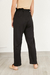 Image of MARGARITA PANT~ BLACK