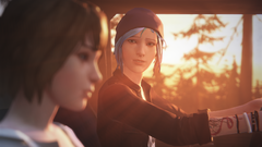 LIFE IS STRANGE COMPLETE SEASON 1 (EPISODES 1-5) PC - ENVIO DIGITAL - BTEC GAMES