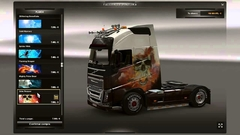 EURO TRUCK SIMULATOR 2 GOLD PC - ENVIO DIGITAL