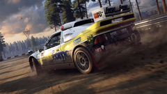 DIRT RALLY 2.0 (GAME OF THE YEAR EDITION) PC - ENVIO DIGITAL na internet