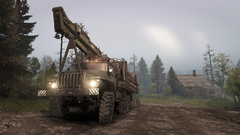 SPINTIRES THE ORIGINAL GAME PC - ENVIO DIGITAL na internet