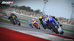 MOTOGP 15 PC - ENVIO DIGITAL - BTEC GAMES