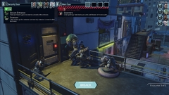 XCOM CHIMERA SQUAD PC - ENVIO DIGITAL na internet
