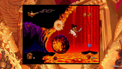 DISNEY CLASSIC GAMES ALADDIN AND THE LION KING PC - ENVIO DIGITAL