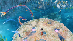 NINE PARCHMENTS PC - ENVIO DIGITAL na internet
