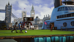 STREET POWER FOOTBALL PC - ENVIO DIGITAL na internet