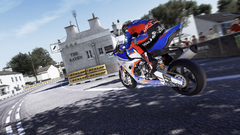 TT ISLE OF MAN RIDE ON THE EDGE 2 PC - ENVIO DIGITAL - loja online