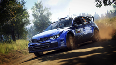 DIRT RALLY 2.0 (GAME OF THE YEAR EDITION) PC - ENVIO DIGITAL - BTEC GAMES