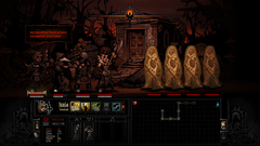 DARKEST DUNGEON PC - ENVIO DIGITAL na internet