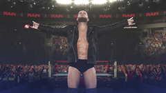 WWE 2K18 PC - ENVIO DIGITAL na internet