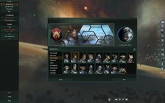STELLARIS (GALAXY EDITION) PC - ENVIO DIGITAL na internet