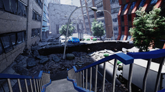 Imagem do DISASTER REPORT 4 SUMMER MEMORIES (DIGITAL LIMITED EDITION) PC - ENVIO DIGITAL