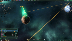 STELLARIS (GALAXY EDITION) PC - ENVIO DIGITAL - loja online