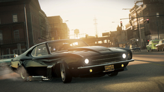 Imagem do MAFIA 3 (DIGITAL DELUXE EDITION) PC - ENVIO DIGITAL
