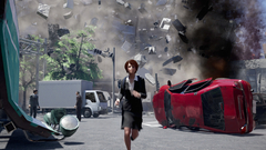 DISASTER REPORT 4 SUMMER MEMORIES (DIGITAL LIMITED EDITION) PC - ENVIO DIGITAL - BTEC GAMES