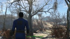 FALLOUT 4 PC - ENVIO DIGITAL - BTEC GAMES