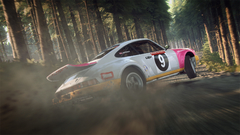 DIRT RALLY 2.0 (GAME OF THE YEAR EDITION) PC - ENVIO DIGITAL - loja online