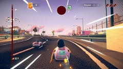 Imagem do GARFIELD KART FURIOUS RACING PC - ENVIO DIGITAL