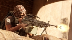 INSURGENCY SANDSTORM PC - ENVIO DIGITAL - BTEC GAMES