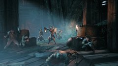 Imagem do REMNANT FROM THE ASHES PC - ENVIO DIGITAL