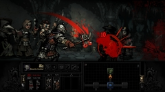 DARKEST DUNGEON PC - ENVIO DIGITAL