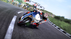 Imagem do TT ISLE OF MAN RIDE ON THE EDGE 2 PC - ENVIO DIGITAL