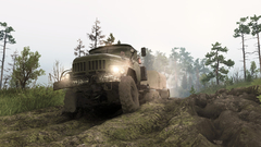 Imagem do SPINTIRES THE ORIGINAL GAME PC - ENVIO DIGITAL