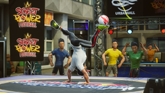 Imagem do STREET POWER FOOTBALL PC - ENVIO DIGITAL