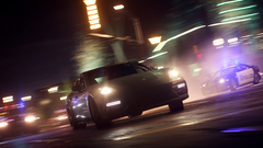 Imagem do NEED FOR SPEED PAYBACK (DELUXE EDITION) PC - ENVIO DIGITAL