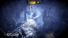 Imagem do WASTELAND 3 (DIGITAL DELUXE EDITION) PC - ENVIO DIGITAL