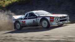 Imagem do DIRT RALLY 2.0 (GAME OF THE YEAR EDITION) PC - ENVIO DIGITAL