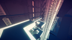 MANIFOLD GARDEN PC - ENVIO DIGITAL