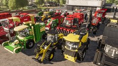 FARMING SIMULATOR 19 PC - ENVIO DIGITAL - comprar online